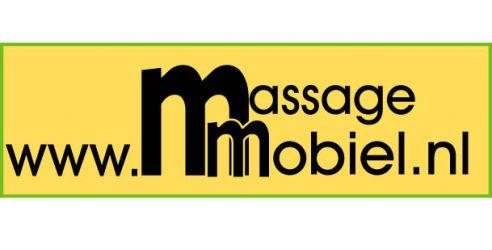 Welkom bij MassageMobiel